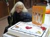 anne-congratulations-cake