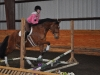 caby-rachel-first-jump