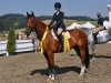 rachel-caby-low-childrens-championships-2011