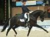 carl-hester-uthopia